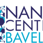 Nano Center Bavel